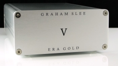 GRAHAM SLEE Era Gold V / PSU1