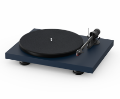 PRO-JECT DEBUT CARBON EVO DC (2M RED)