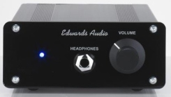 EDWARDS AUDIO HA1
