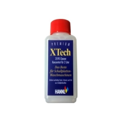 HANNL X-TECH 100 ml koncentrat (1:20)