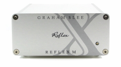 GRAHAM SLEE Reflex M / Green